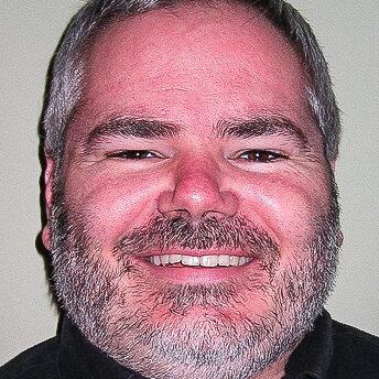 Robert Ryan-Silva    Director, DAI Maker Lab    Bethesda, MD, USA