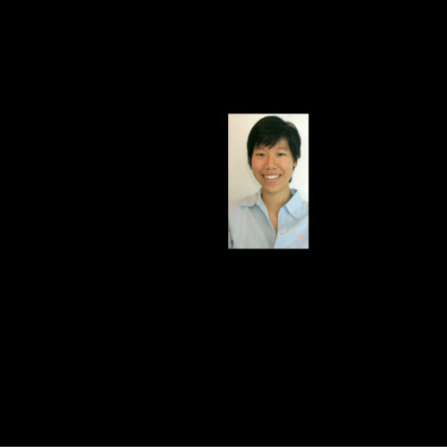 Michelle Lai    Coordinator, Edible Makerspace    Singapore
