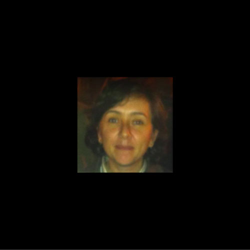 Dina Amiri    Explorer, Research,BioMaker,    DIYBioMaker, Cairo, Egypt