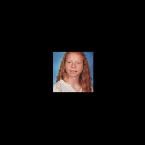 Sofiya Lysenko  Abington Senior High School  Philadelphia, PA