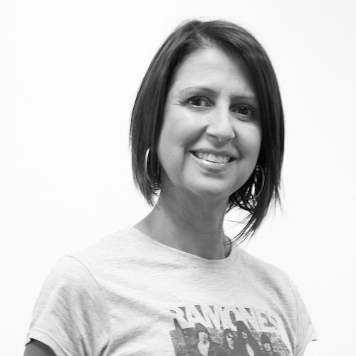 Carolina Obregón    Assistant Professor, Design,    Universidad de los Andes, Colombia