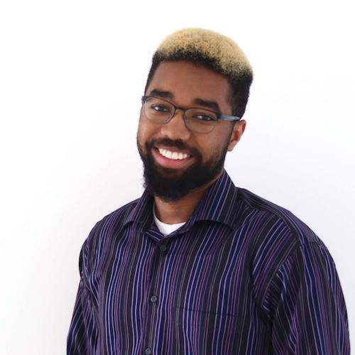 Wesley Block    Researcher, Community    Biotechnology, Cambridge, MA
