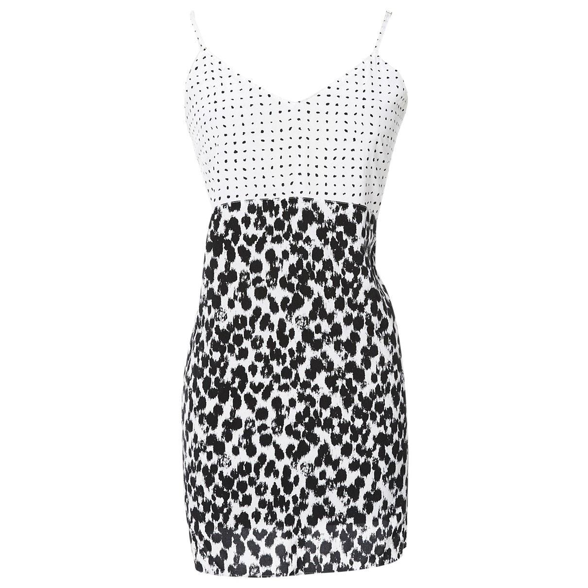 STELLA MCCARTNEY White Top; Size: M; $116.50