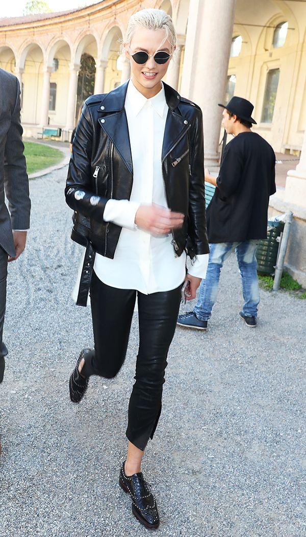 flat-shoe-trend-oxfords-celebrities-238557-1507743913205-image.600x0c.jpg