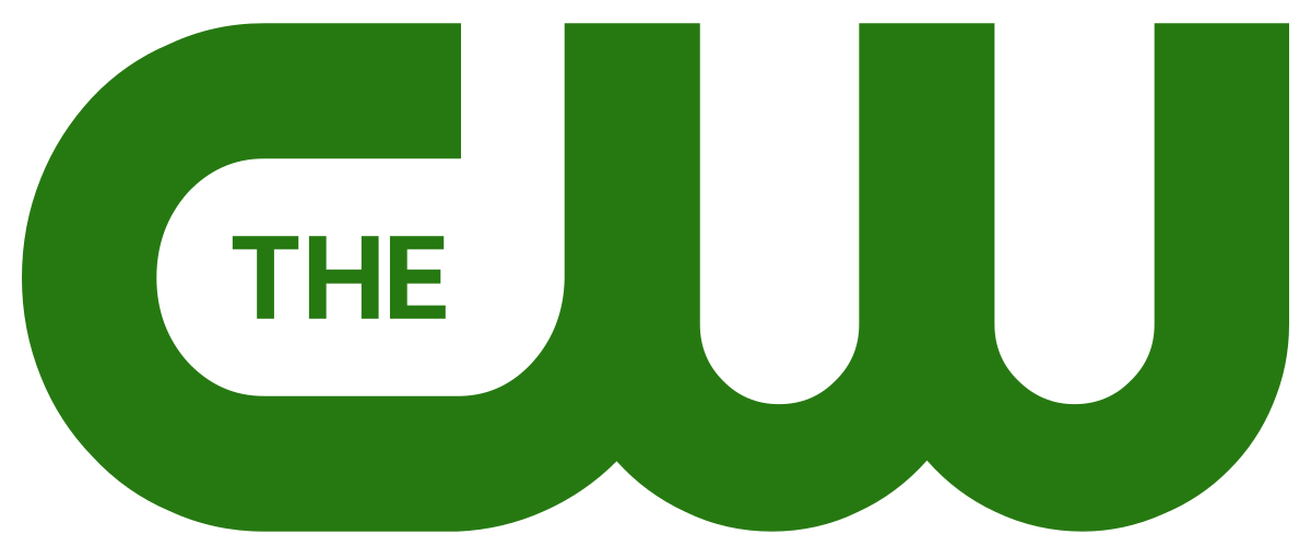 the cw logo.png
