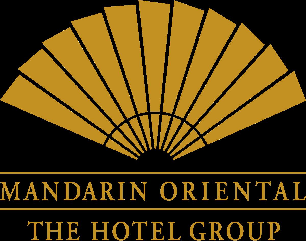 mandari logo.png