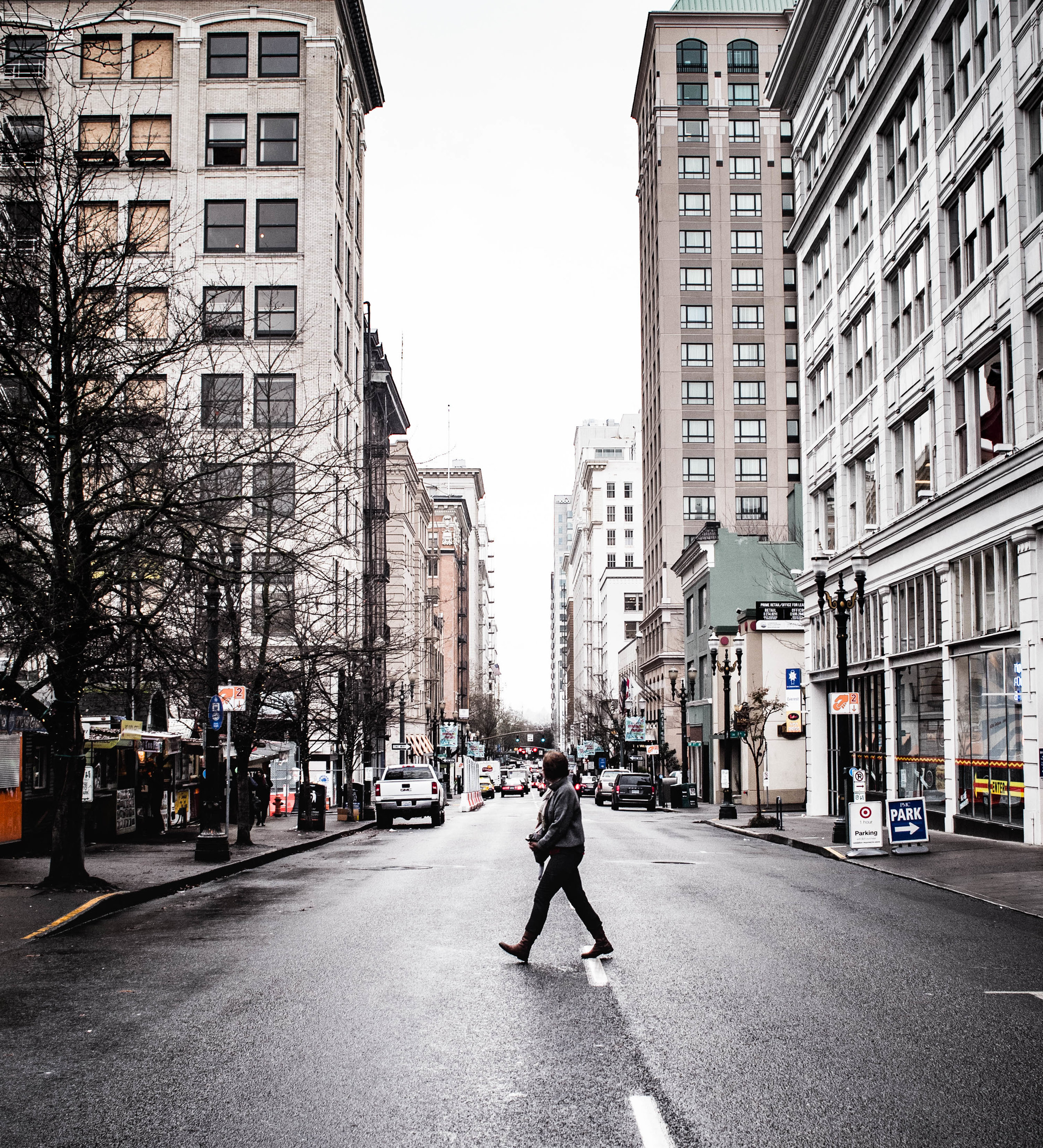 CityCrossing.jpg