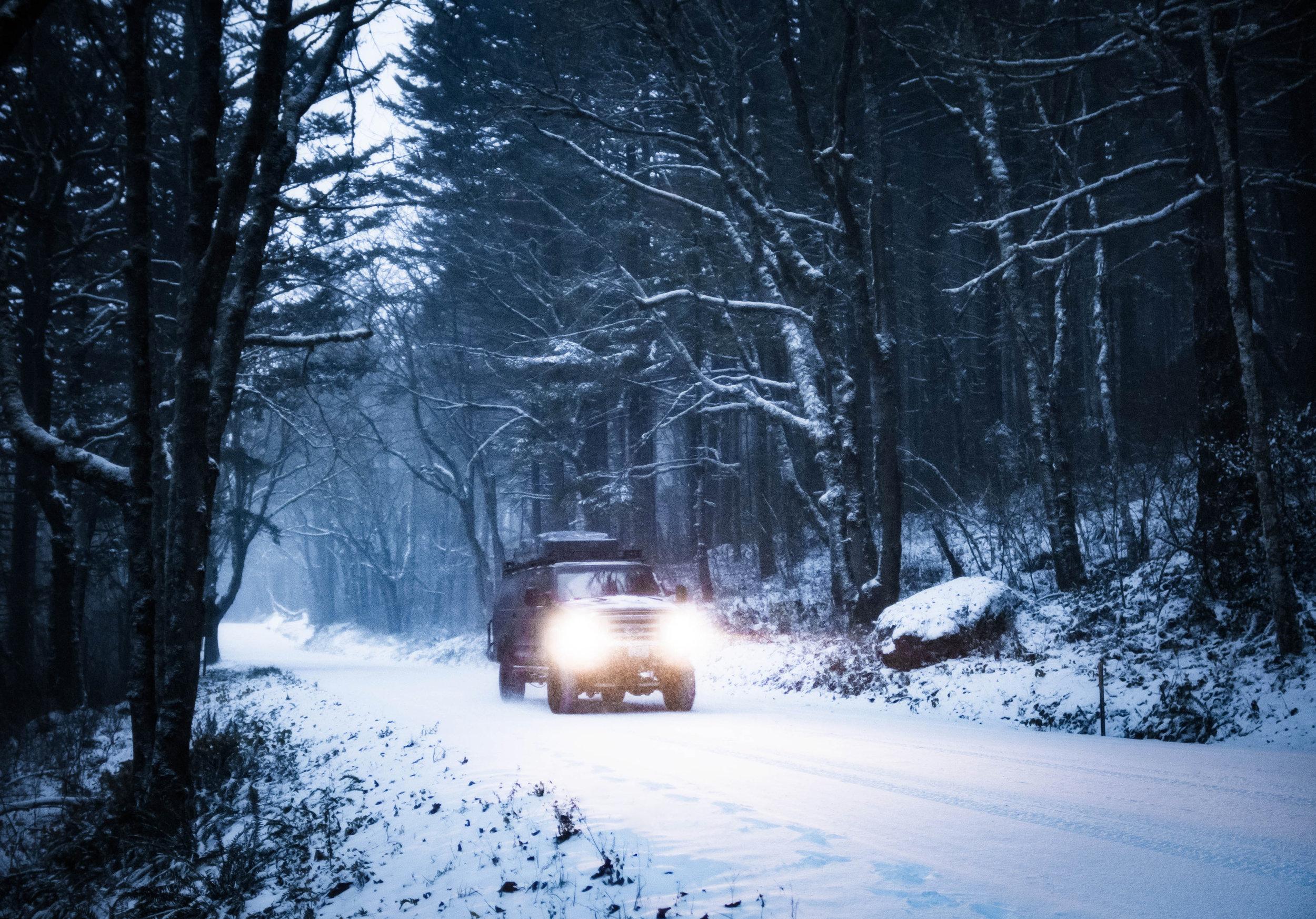 WinterRoadGorge.jpg