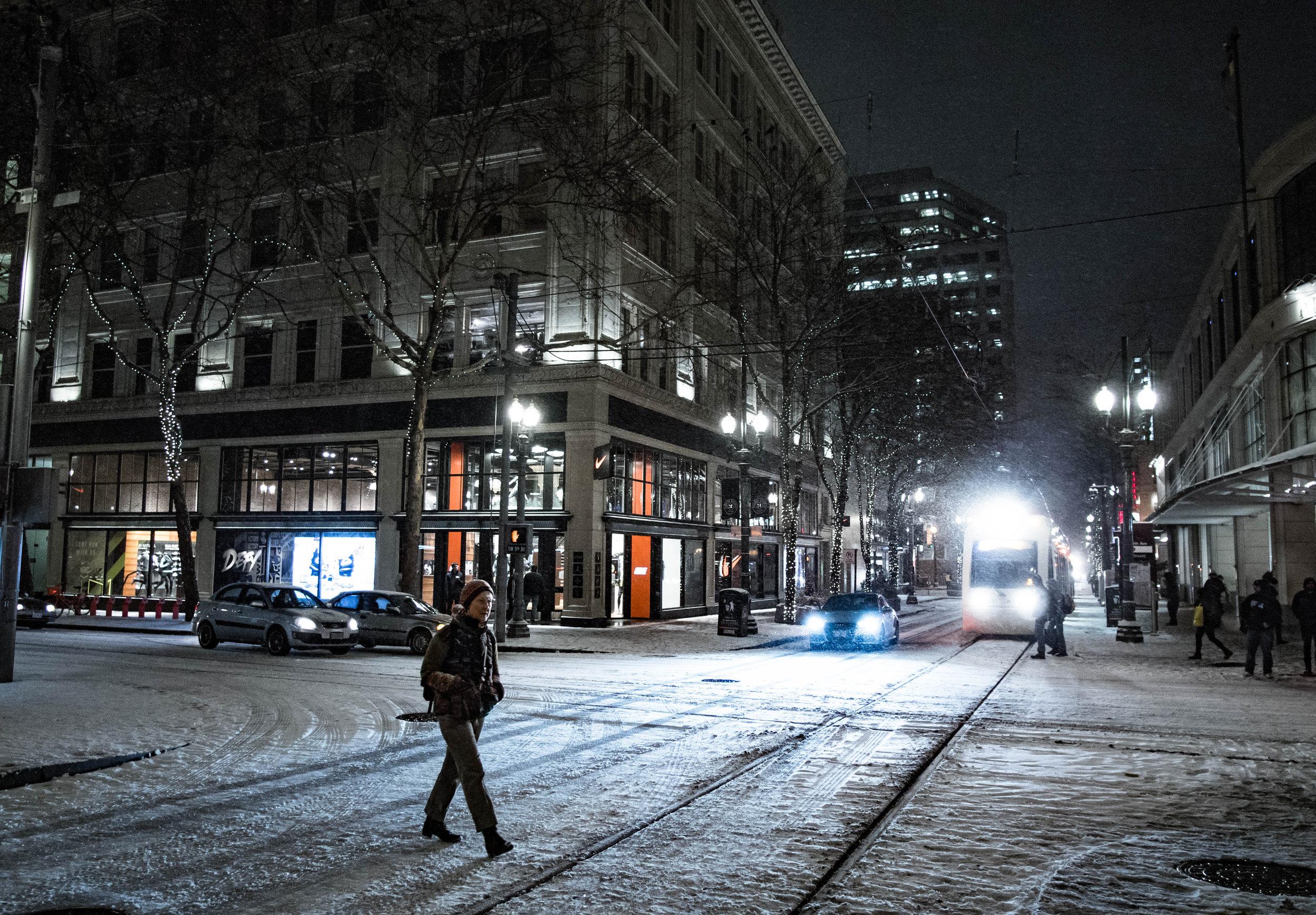 PortlandSnow1.jpg