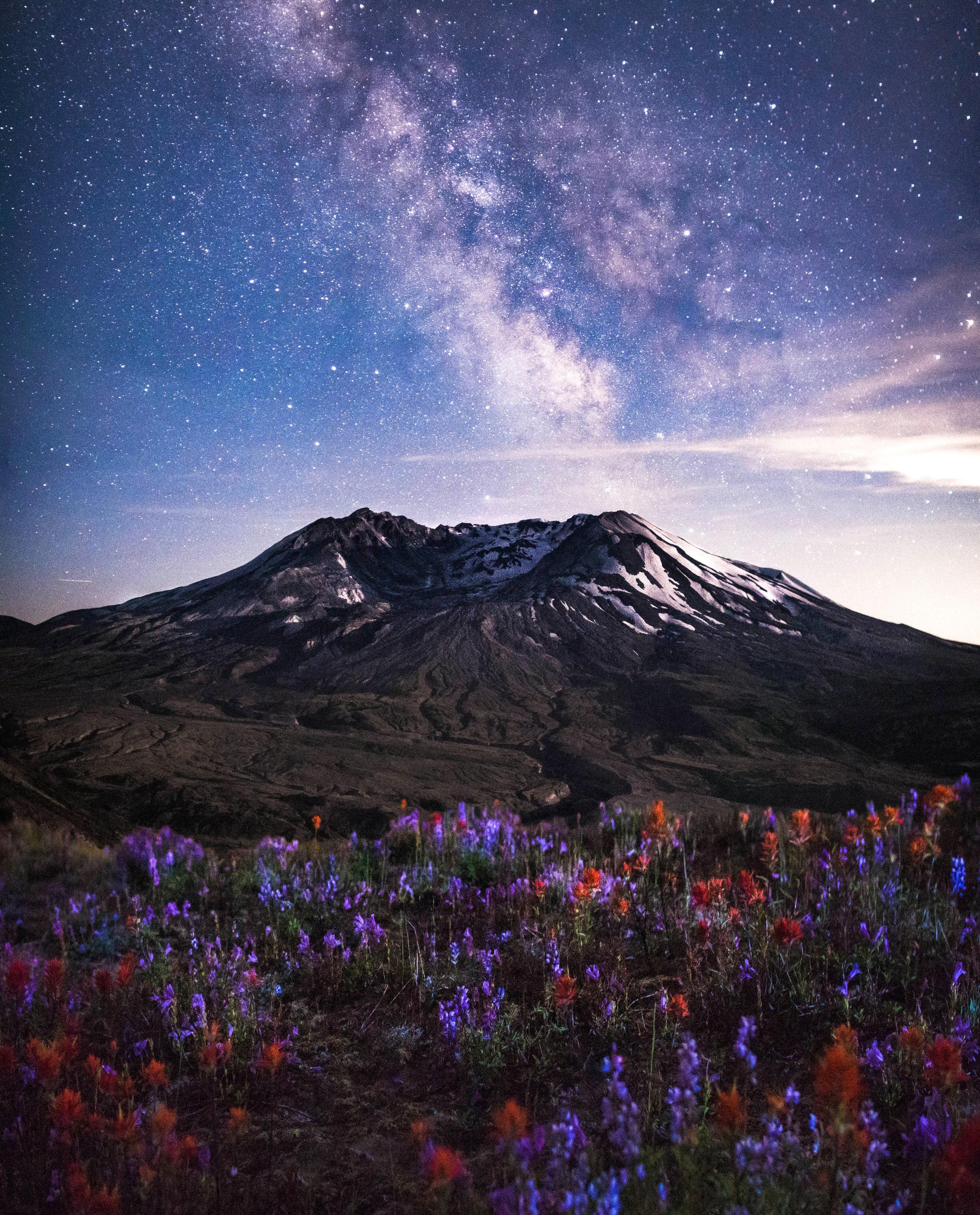 St.Helens_Milkyway3.jpg