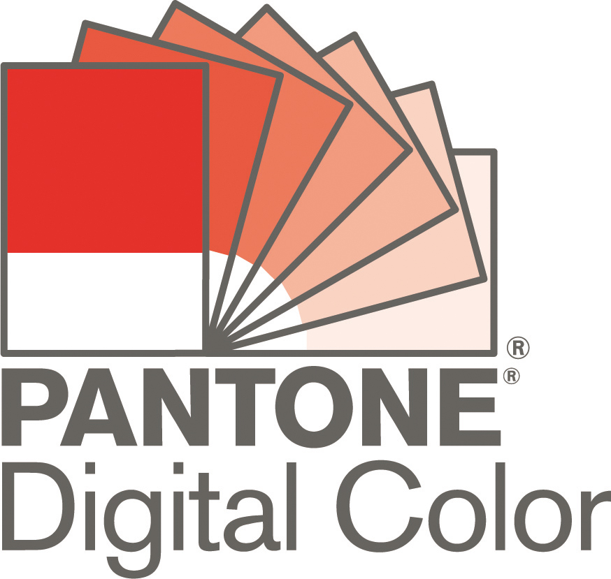 pantone-digital-color-logo.jpg
