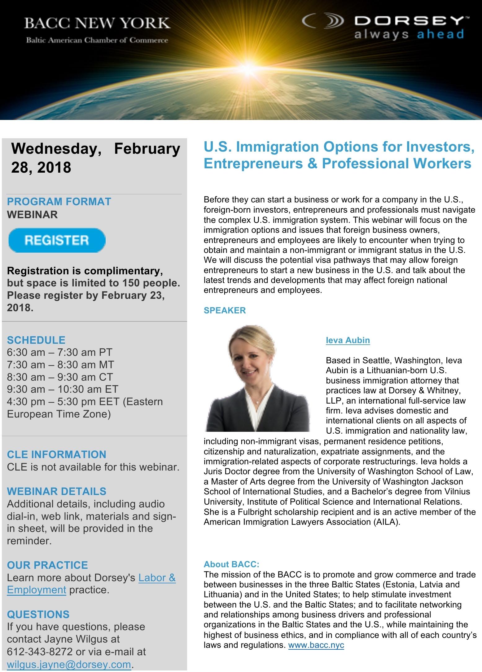 2018-02-04-Invitation Webinar Feb24.jpg