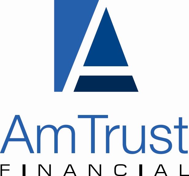 AmFinancial V CMYK.JPG