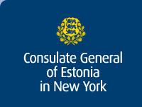 nyc_logo_eng.jpg
