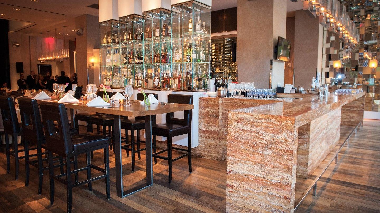 nycex-restaurant-0093-hor-wide.jpg