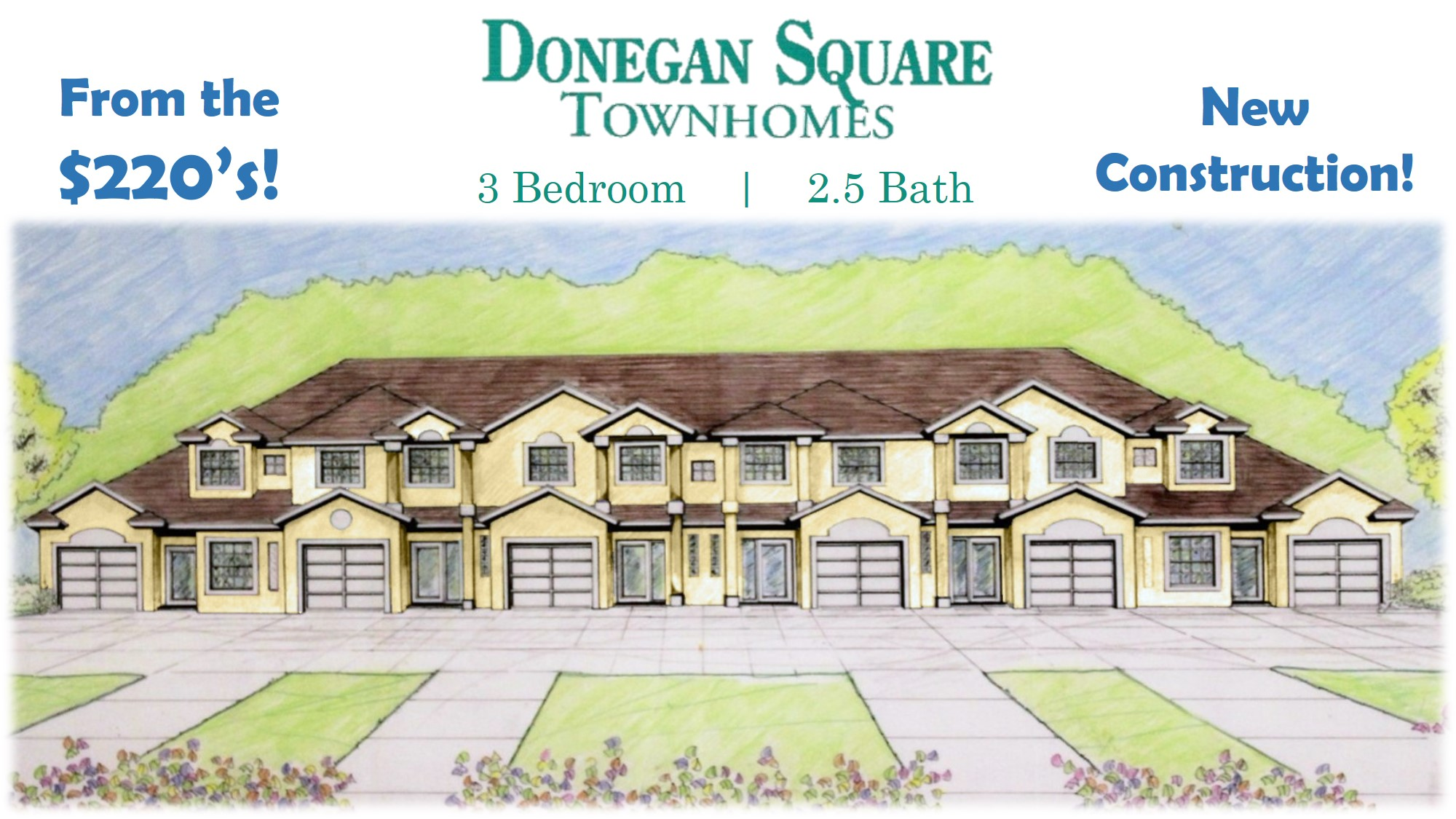 Donegan Website.jpg