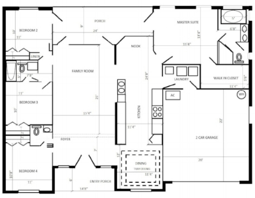 5402 Stratemeyer Floor Plan.jpg