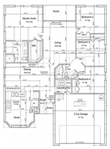 Lake Blue Main Floor Plans.jpg