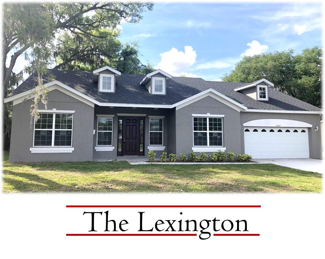 Lexington Website Picture.jpg