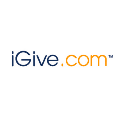 Join iGive.com - Join iGive.com and earn money for YROA every time you shop.