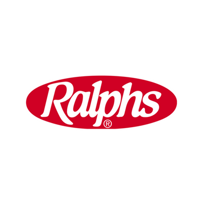 Shop at Ralphs - Make an account at www.ralphs.com and register your Ralphs Rewards card. Click Community Rewards - Enroll and type the Yorkie Rescue of America NPO# 94511. Click the circle to the left of the organization's name and hit Enroll. Purchases earn credits for YROA within 72 hours of registering your card.