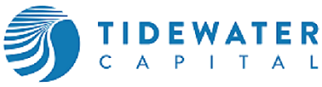 landscape logo (Small).png