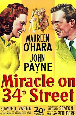Miracle_on_34th_Street.jpg