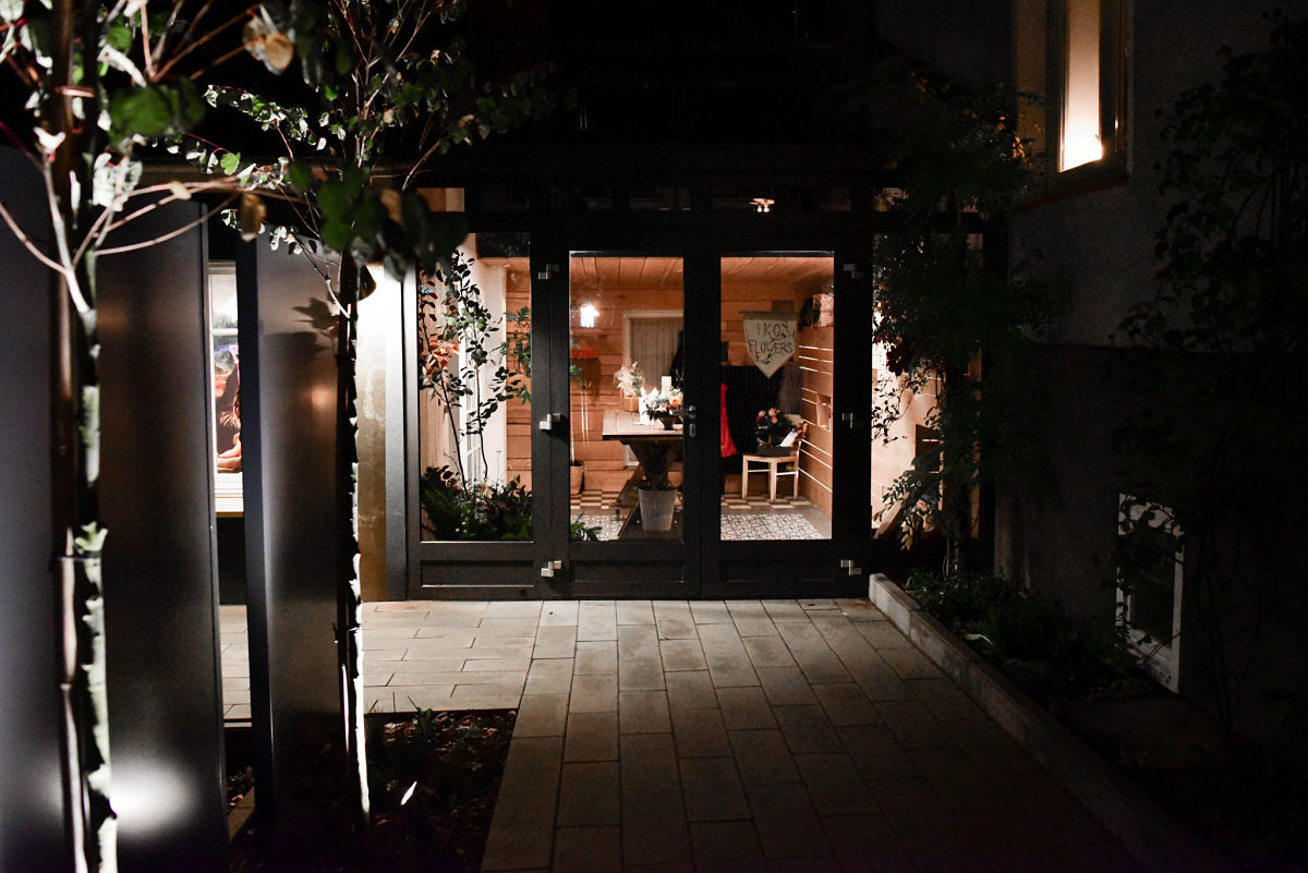 iko_osnabrück_ikoflowers_ikorestaurant_reneturrek_restaurantosnabrück (26).jpg