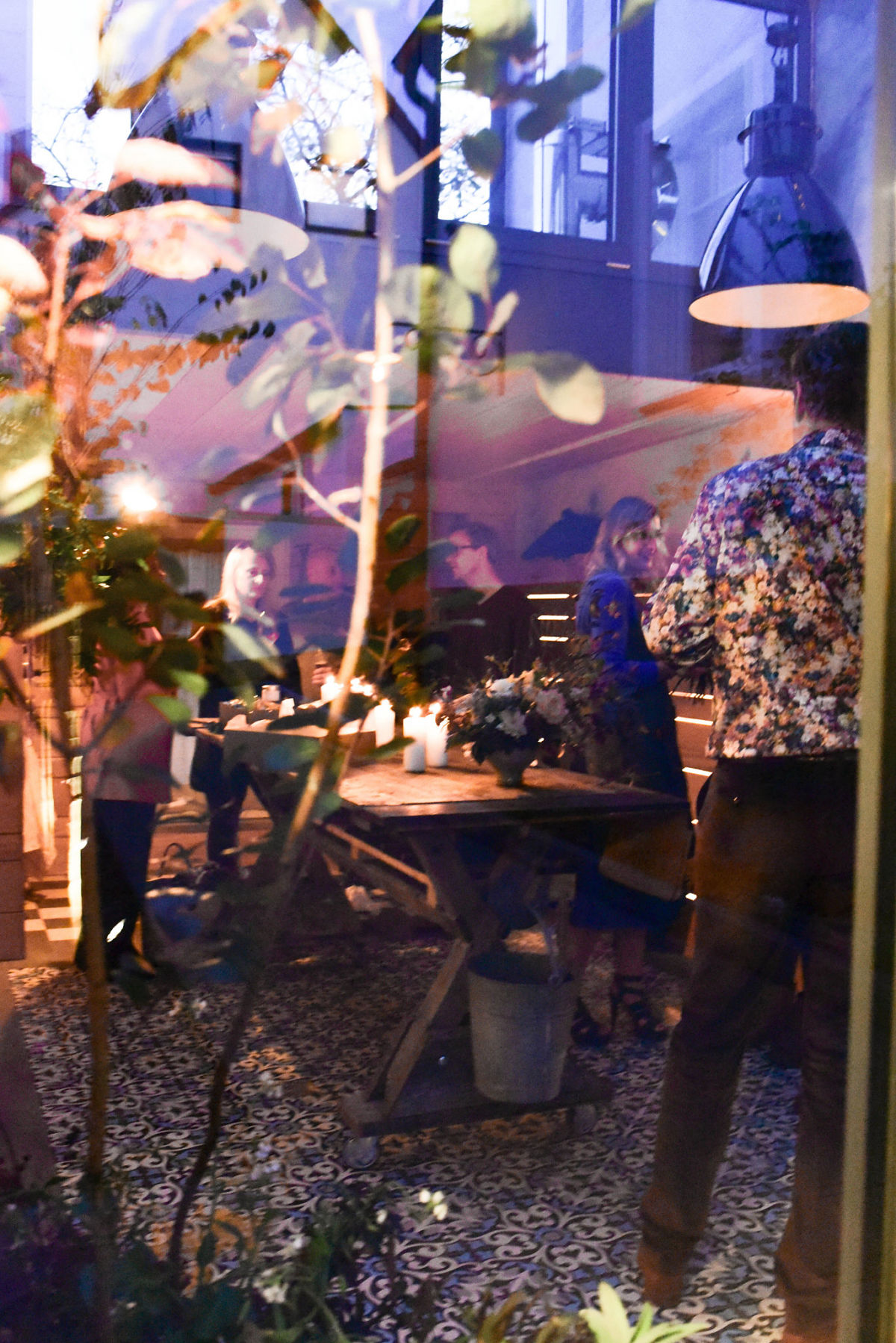 iko_osnabrück_ikoflowers_ikorestaurant_reneturrek_restaurantosnabrück (8).jpg