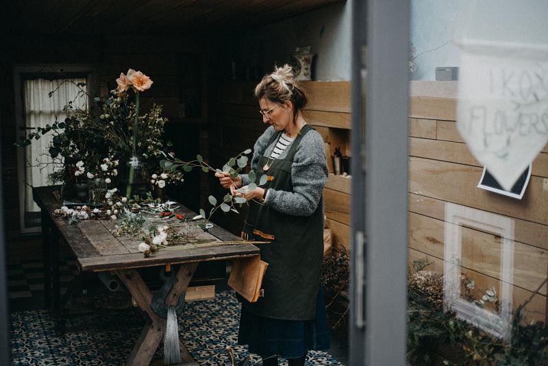 blumenatelier_ikoflowers_flowerartist_anne_oberwalleney.jpg