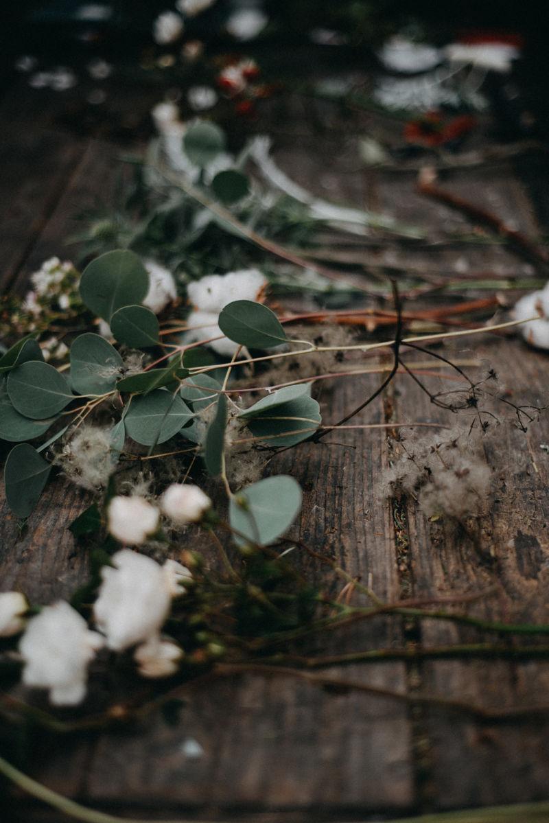 flowers_blumen_osnabrück_ikoflowers_garten.jpg