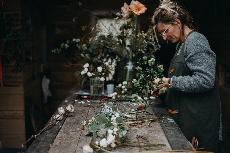 ikoflowers_anne_oberwalleney_blumen_atelier.jpg