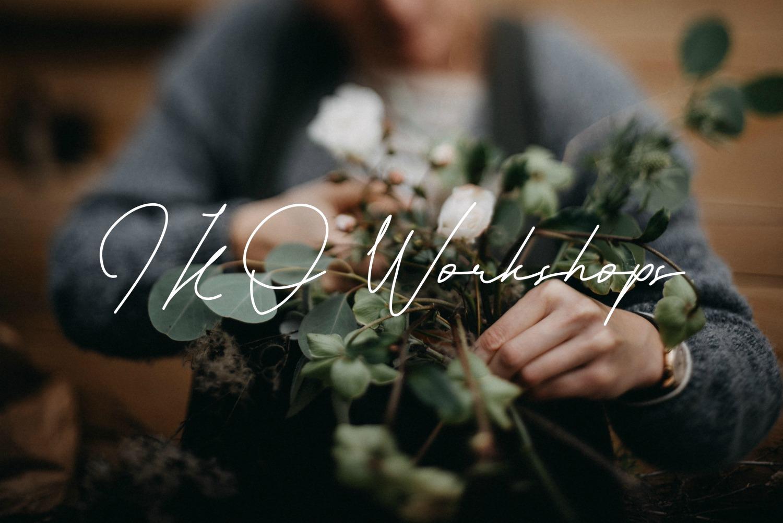 iko_flowers_osnabrueck_workshops.jpg