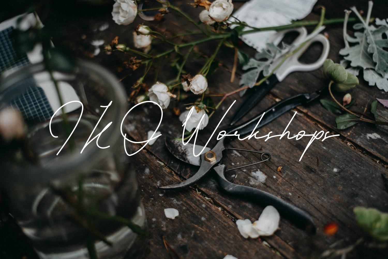 iko_workshops_osnabrück.jpg