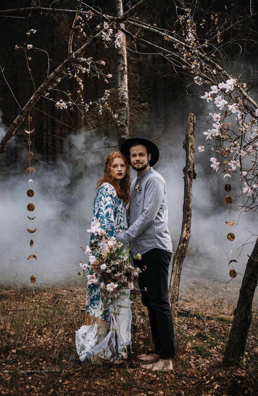celestial_wedding_astronomie_mondphasen_fotografie_weddingarch_hochzeitsbogen_osnabrück_wild_wedding.jpg