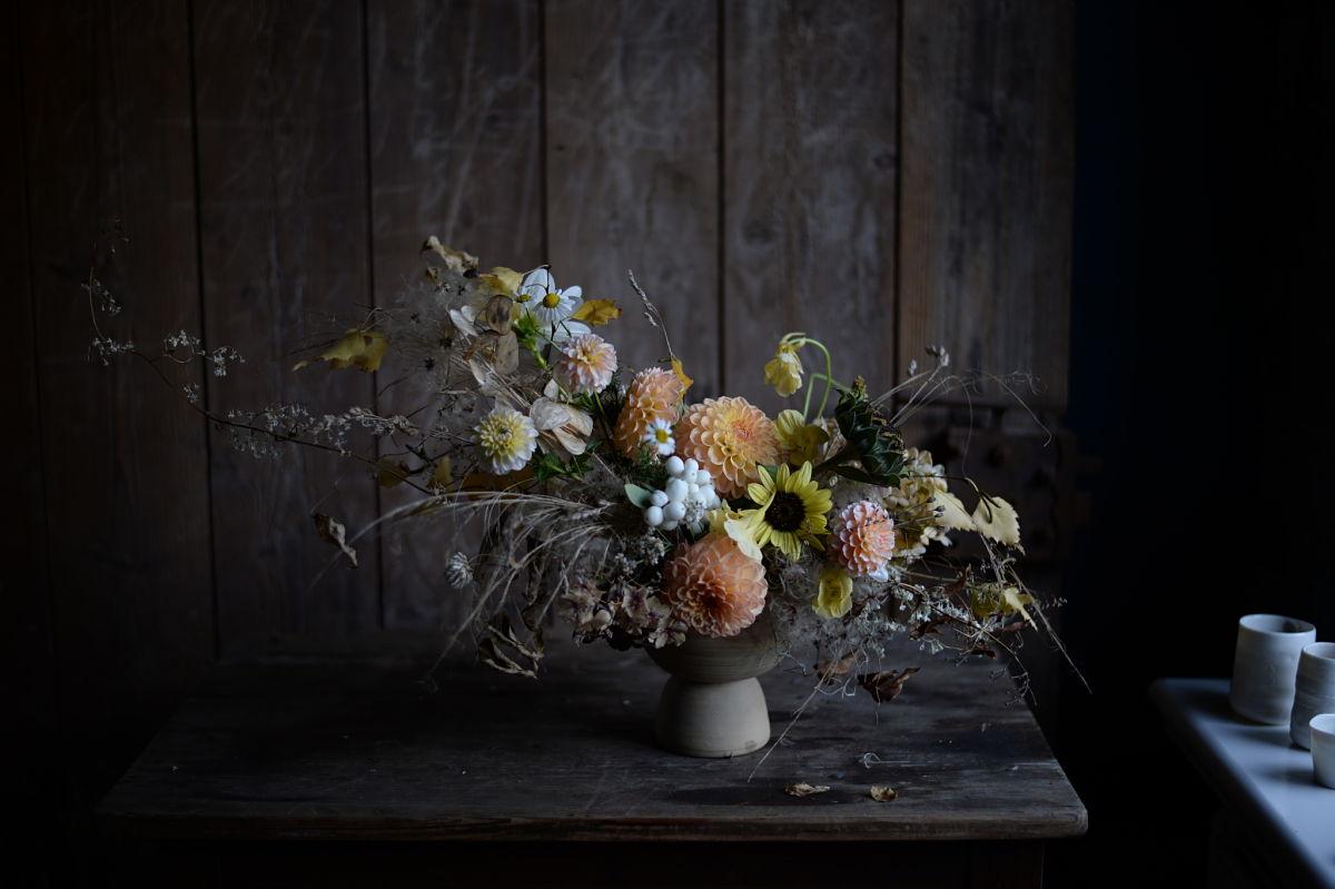 iko_flowers_herbst_8_opt.jpg