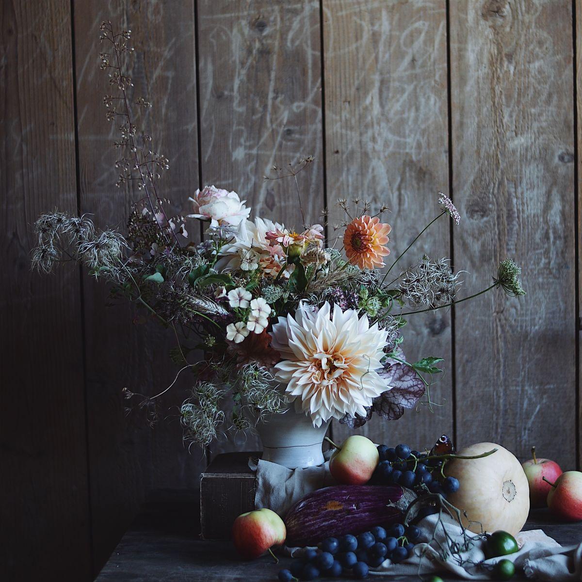 iko_flowers_herbst_9_opt.jpg