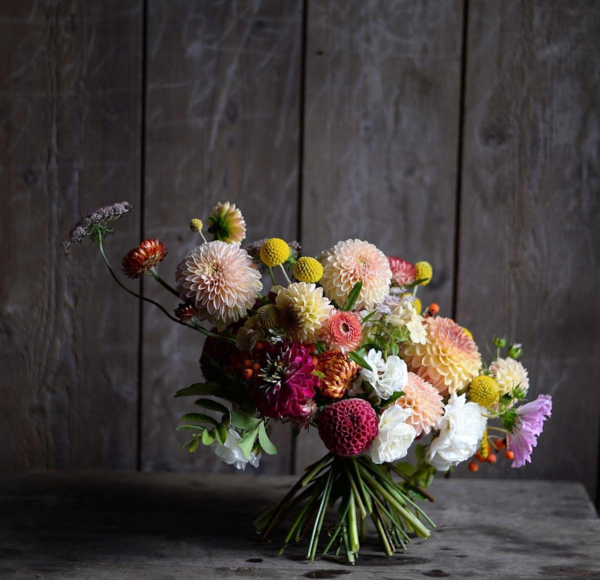 iko_flowers_herbst_1_opt.jpg