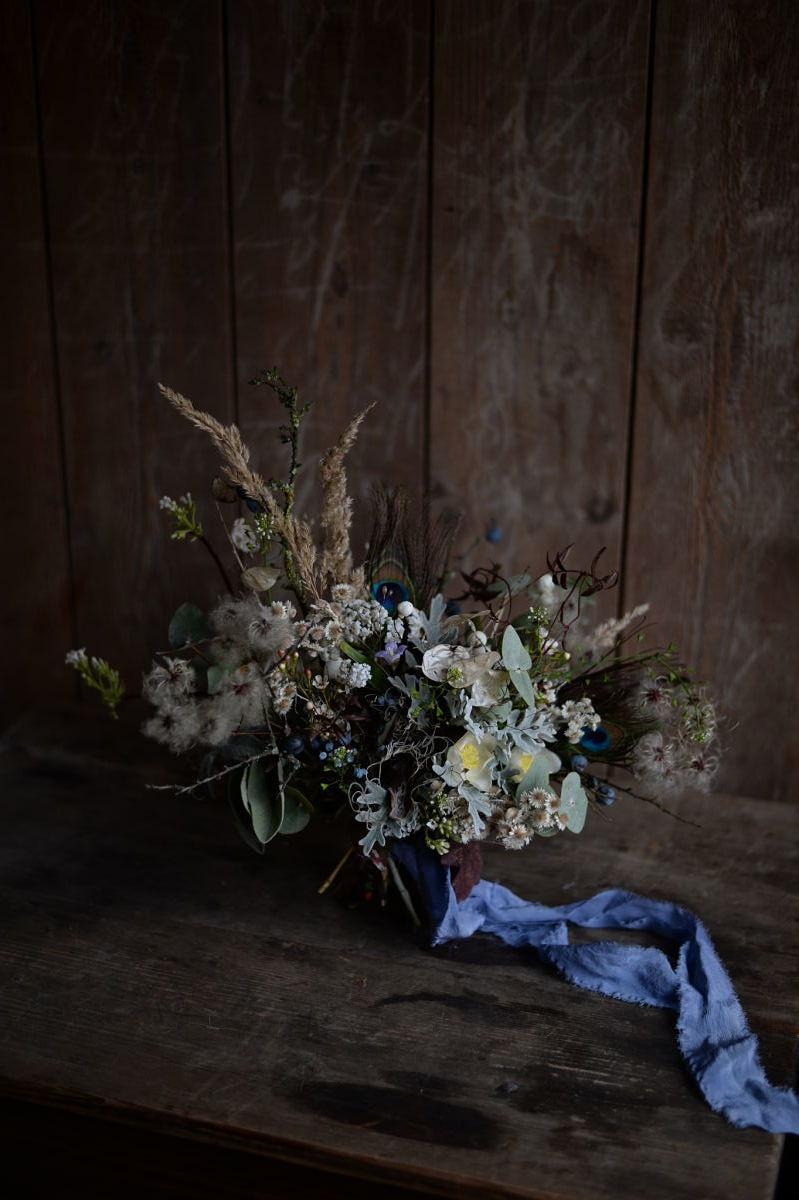 ikoflowers_winter_4_opt.jpg