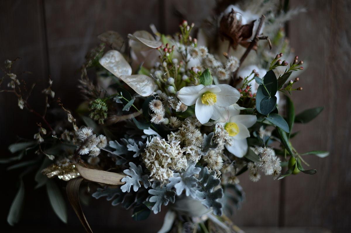 ikoflowers_winter_3_opt.jpg
