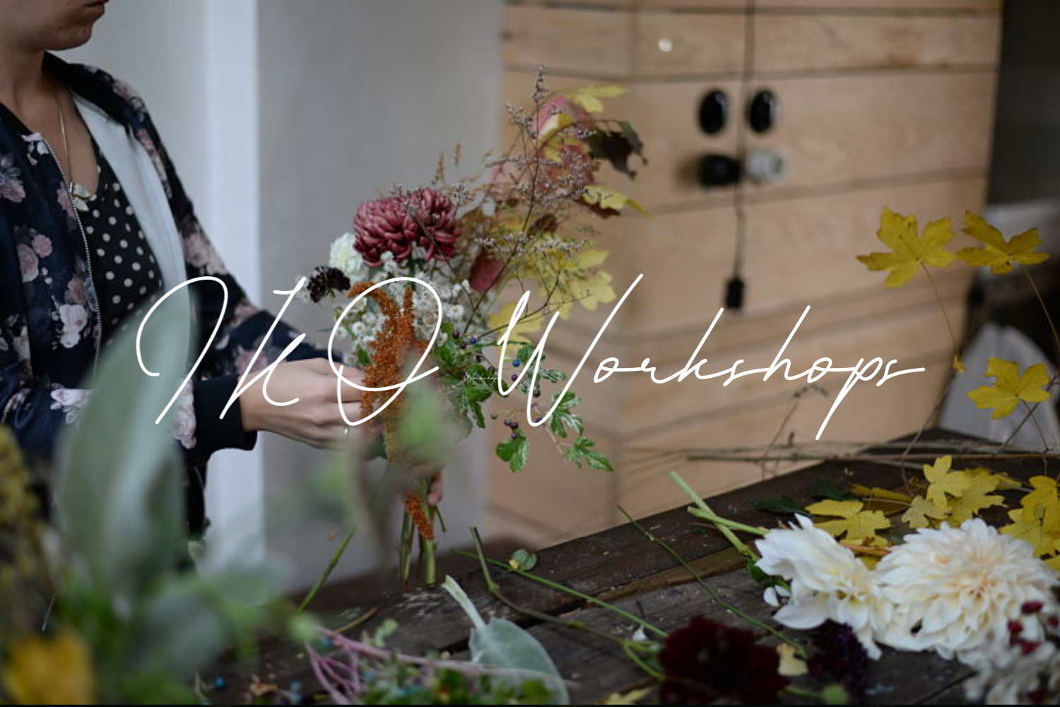 iko_flowers_osnabrueck_workshops_update (1).jpg
