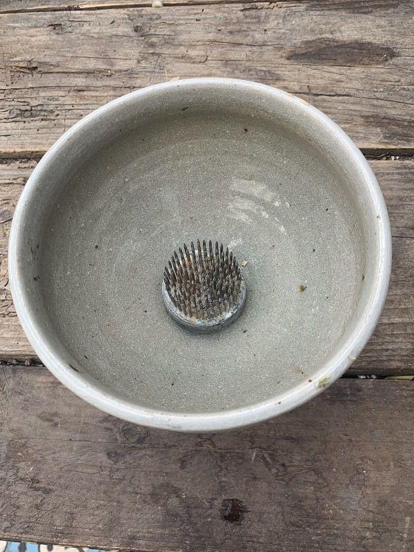 ikoflowers_gesteck_nachhaltig_kenzan_steckigel_floral_design_sustainable.jpg