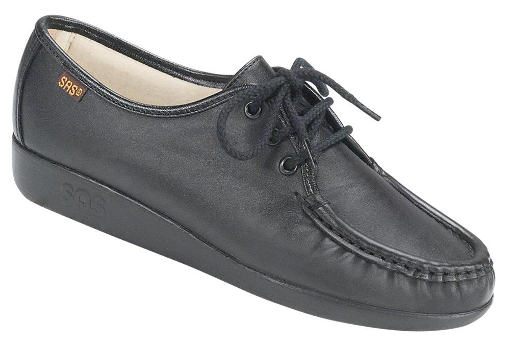 cheap sas shoes