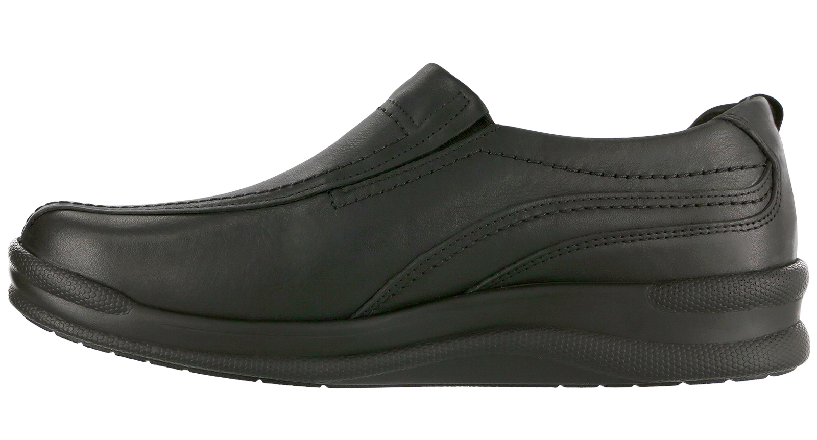 buffalo sneakers mens
