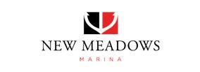 New Meadows Marina - Freeport, Maine