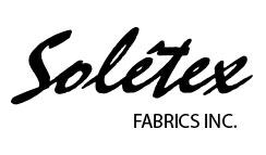 SuperBlinds_Fabrics_Soletex.jpg