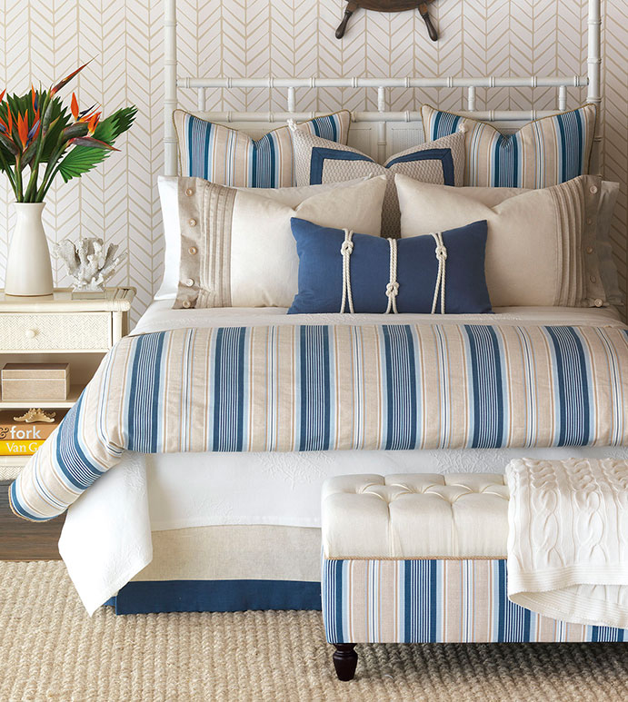 Superblinds&Draperies_Bedding_EasternAccents_Maritime.jpg