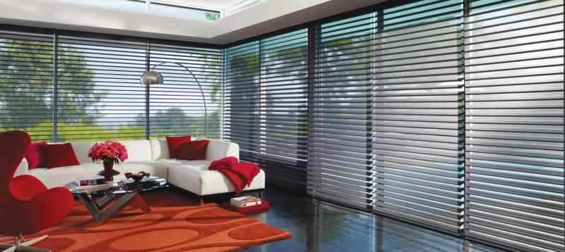 Nantucket™ Shadings