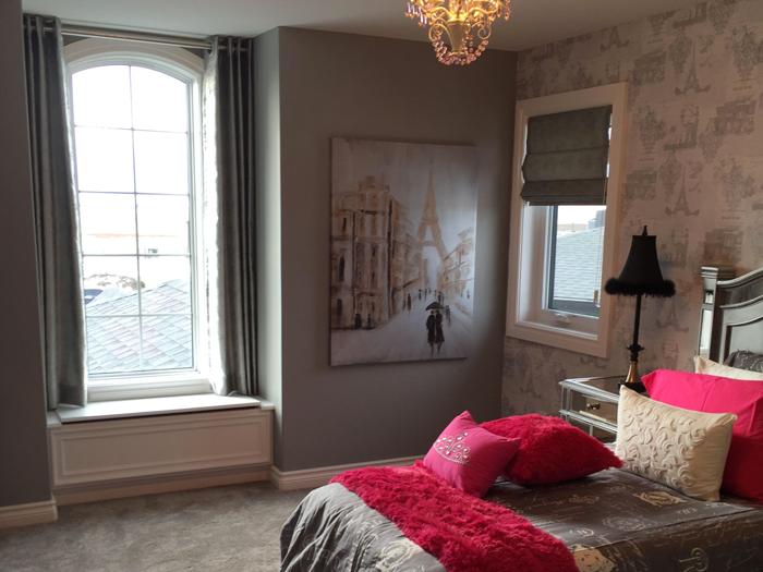 Bedroom-9.png
