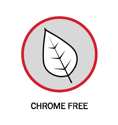 NOF Chrome Free.png